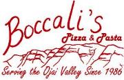 boccali's.jpg