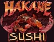 Hakane Sushi.jpg