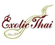Exotic Thai logo.jpg