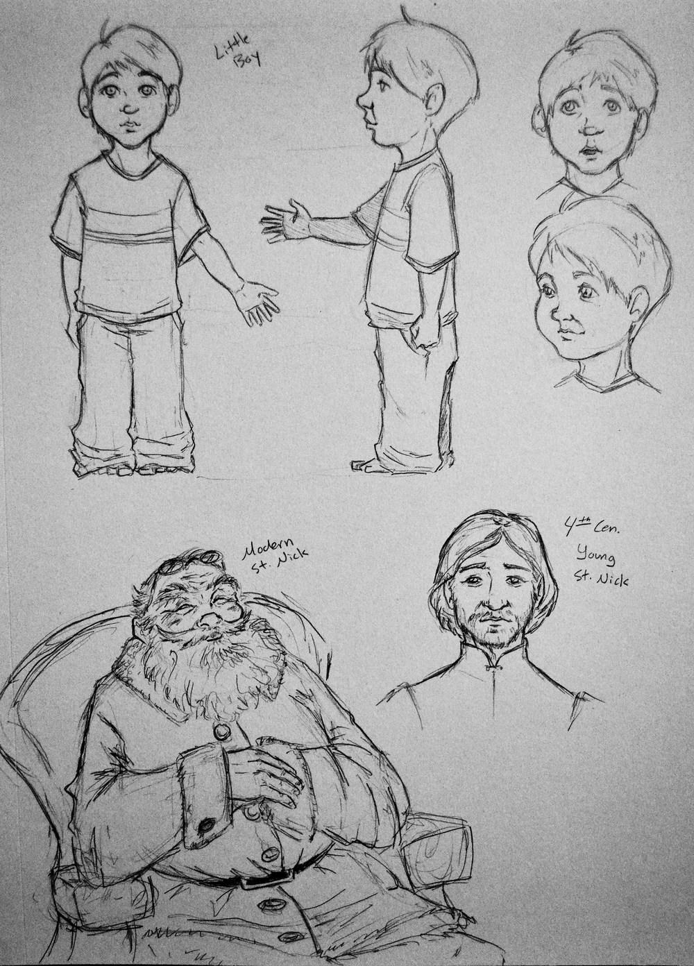 char sketches com.jpg
