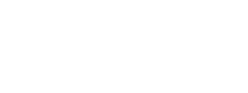 Monarch Records
