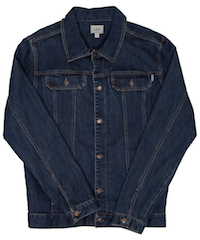 HUMBOLDT DENIM JACKET.jpg