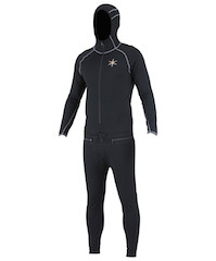 MERINO_NINJA_SUIT_BLACK.jpeg