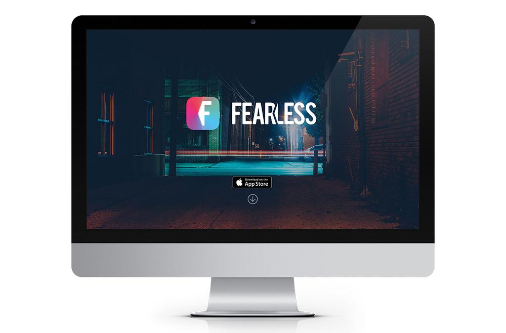 Fearless_Assets_1200px2.jpg