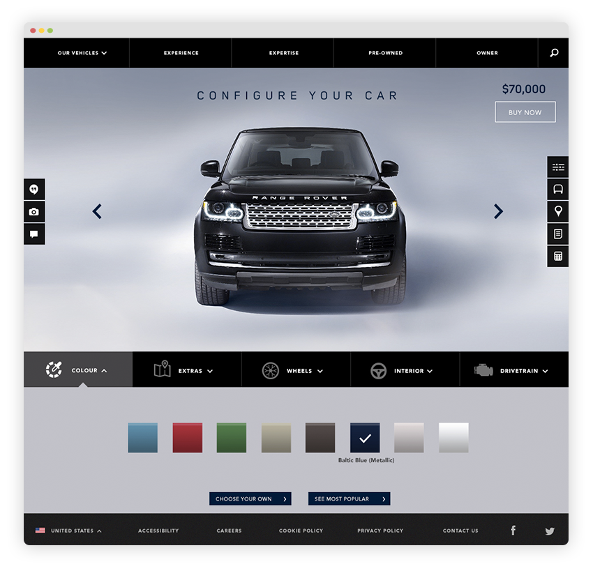 Landrover_in_browser.png