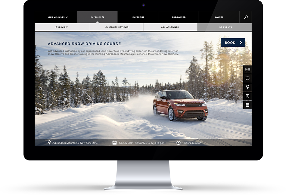 Landrover_cinema_display2.png