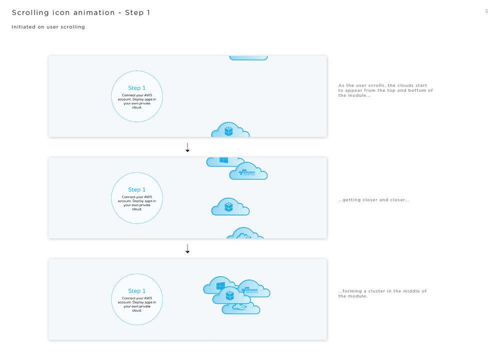 Caylent_Presentation_Deck_3.jpg