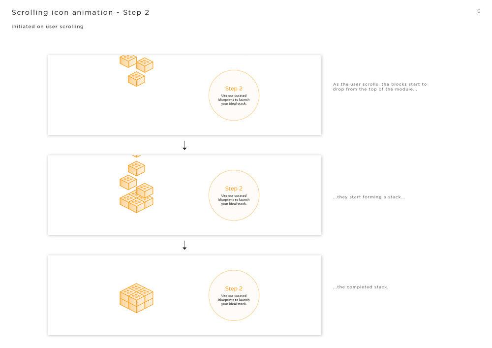 Caylent_Presentation_Deck_4.jpg
