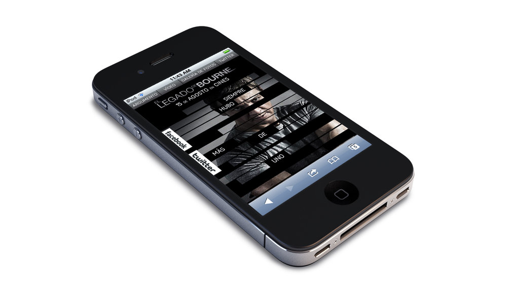 Bourne_Home_iPhone_Spain.jpg