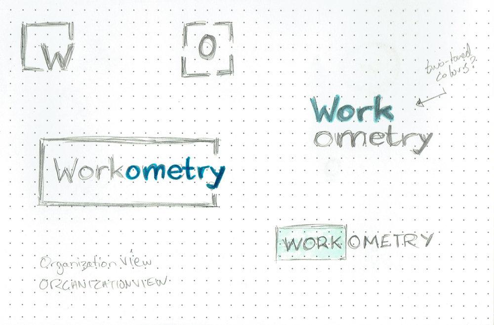 Organization_View_Logo_Development2.jpg