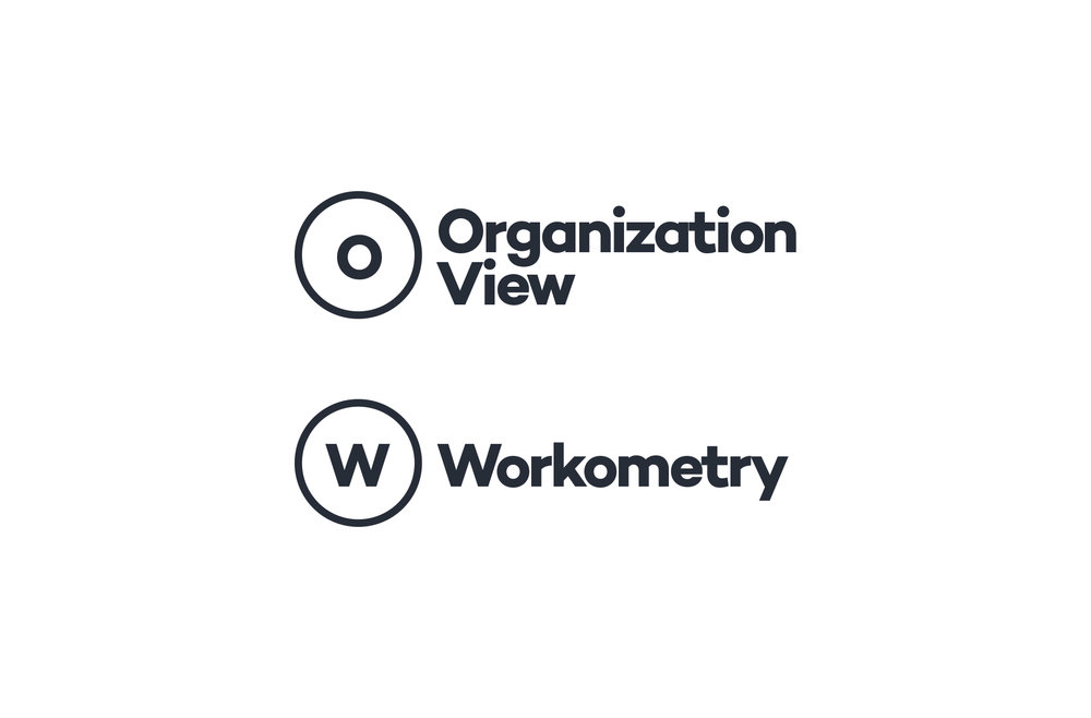Organization_View_Logo_Development3.jpg