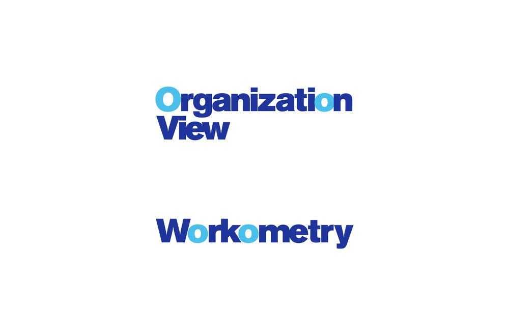 Organization_View_Logo_Development4.jpg