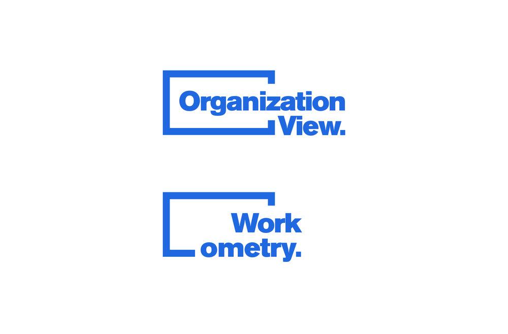 Organization_View_Logo_Development8.jpg