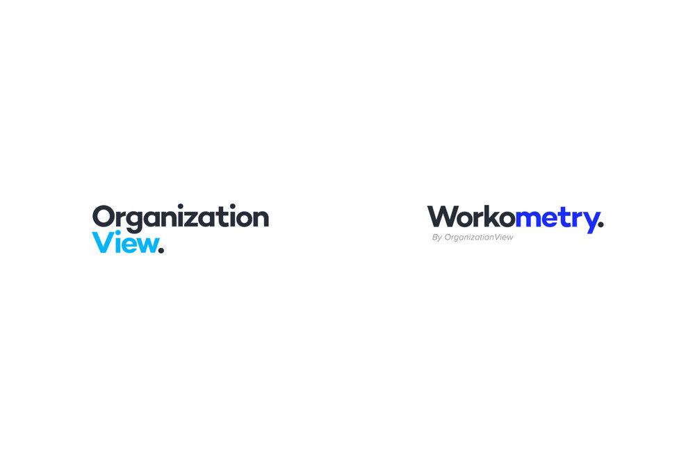 Organization_View_Logo_Development12.jpg