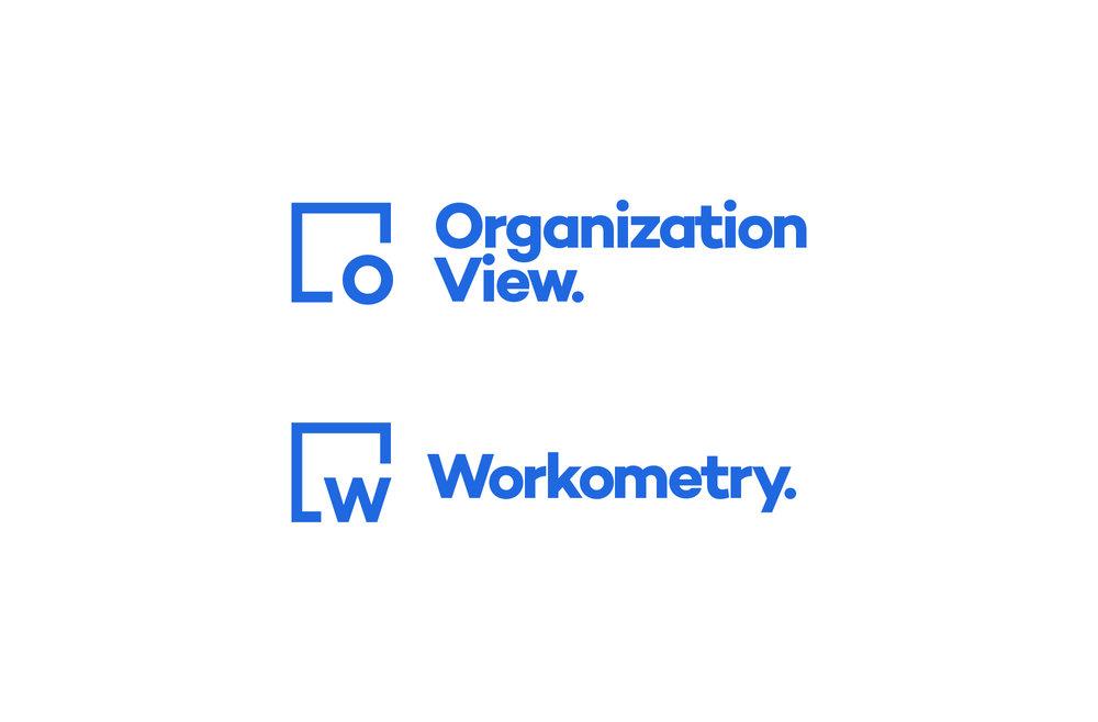 Organization_View_Logo_Development9.jpg