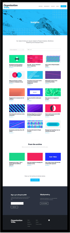 OrganizationView-Insights-Desktop3.png