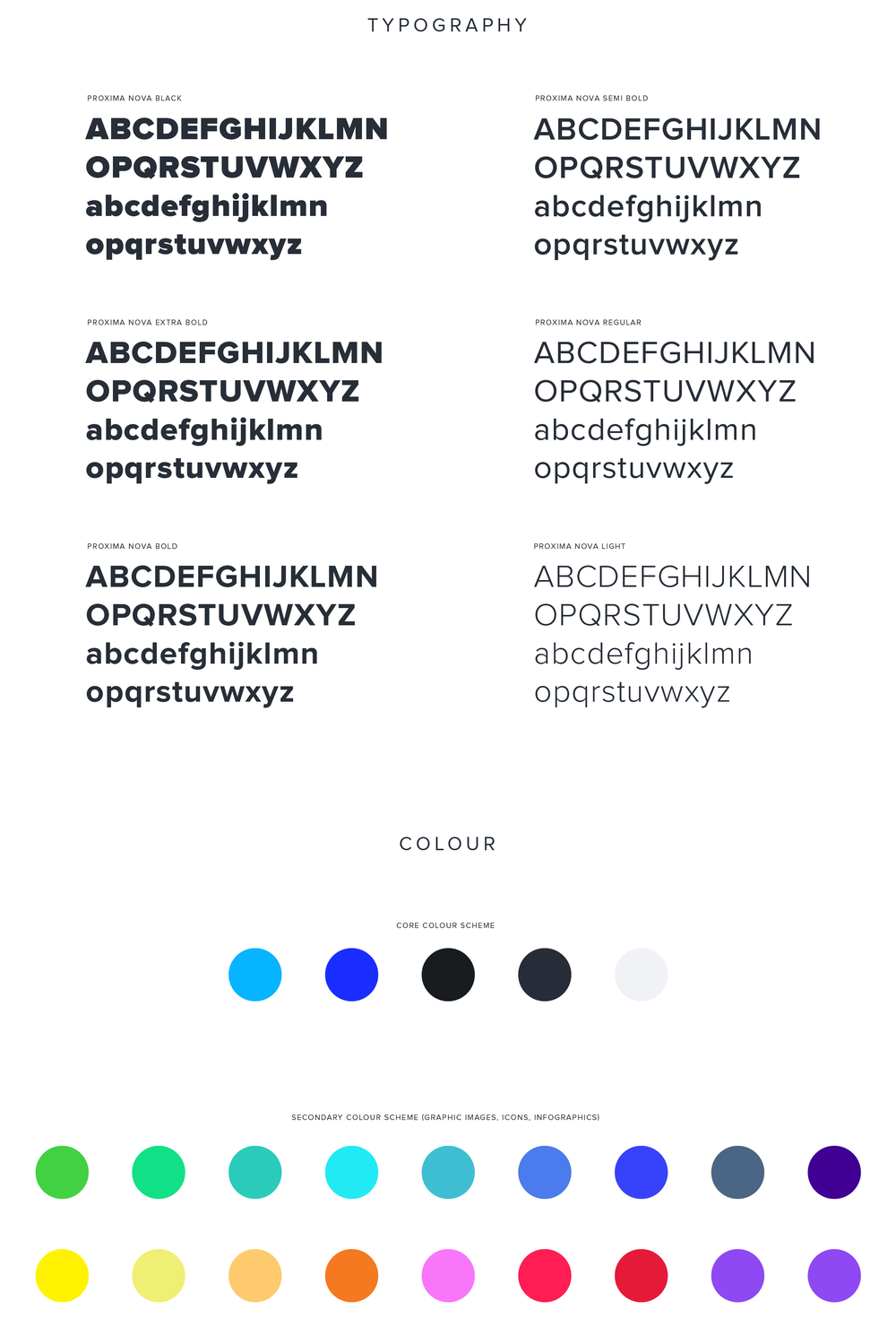 typography-03.png