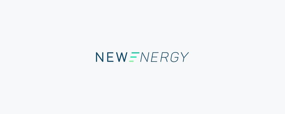 New-Energy-3.jpg