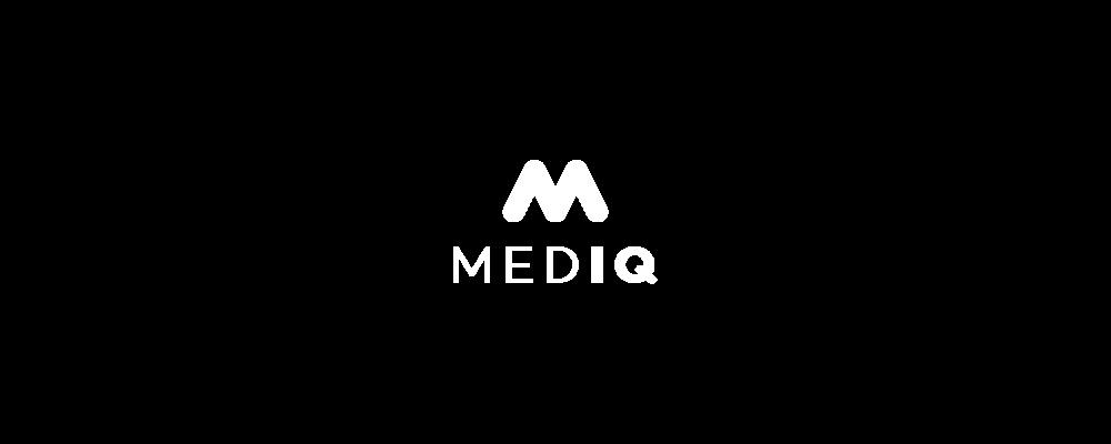 MedIQ.png