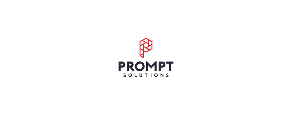 Prompt-Solutions.jpg