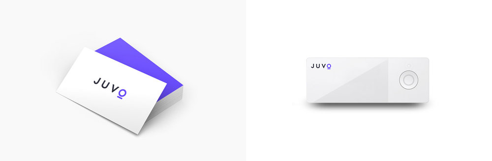 Juvo-cards-and-device4.jpg