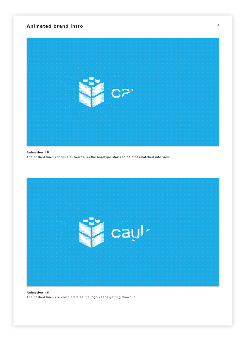Caylent_Animated_Brand_Intro_Presentation.3.jpg