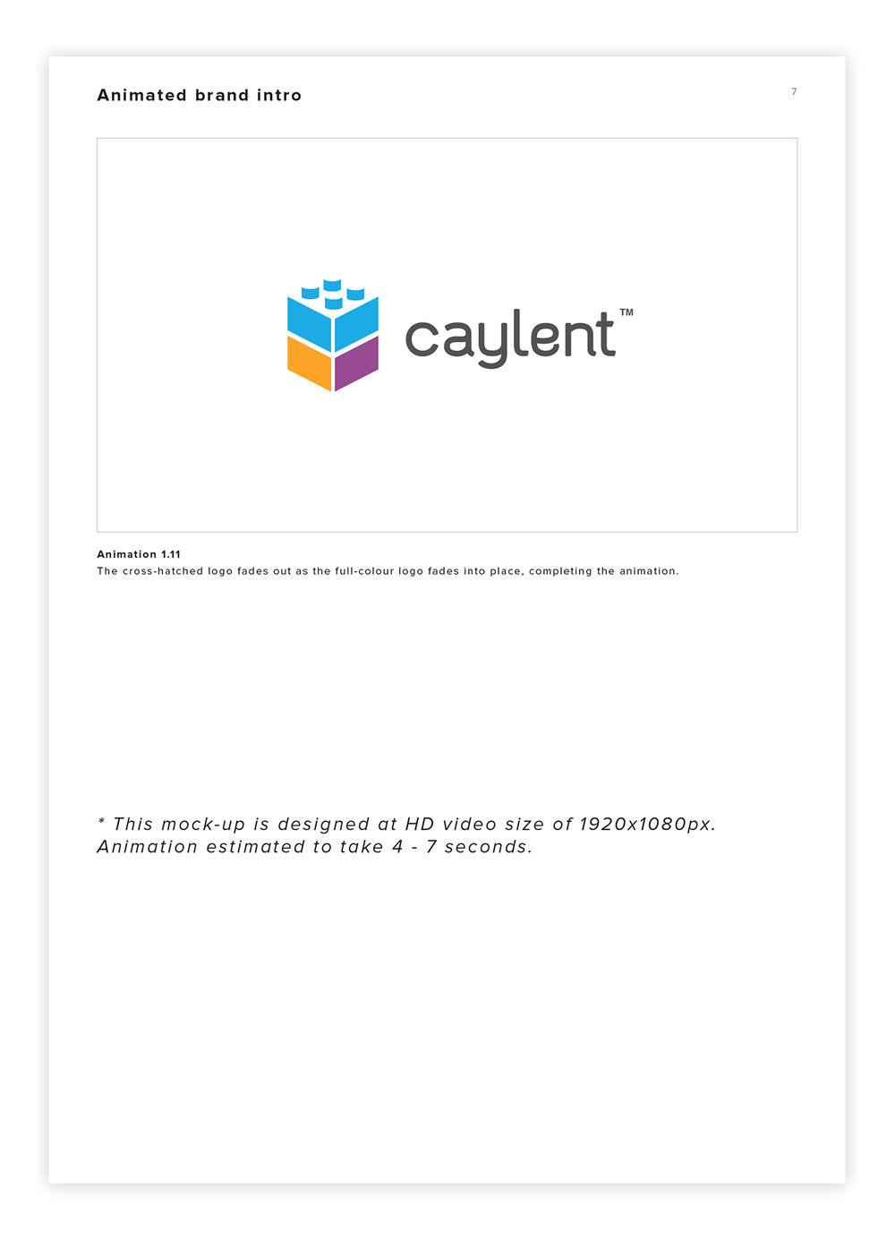 Caylent_Animated_Brand_Intro_Presentation.6.jpg