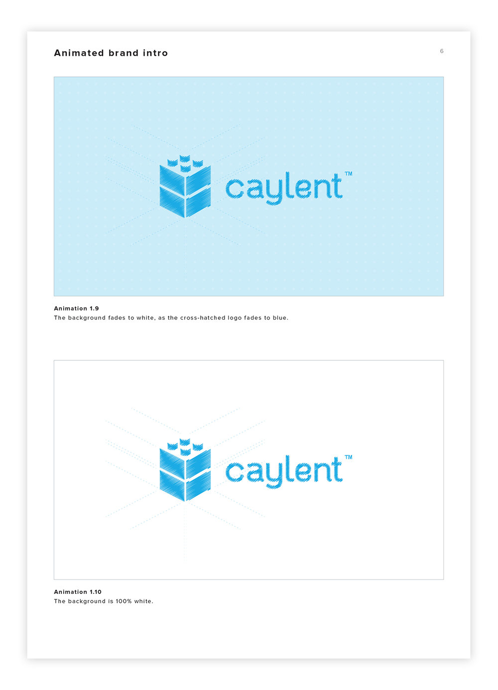 Caylent_Animated_Brand_Intro_Presentation.5.jpg