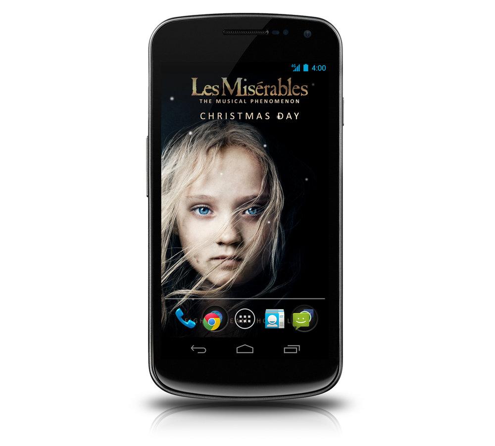 Les-Misérables-screens1.jpg