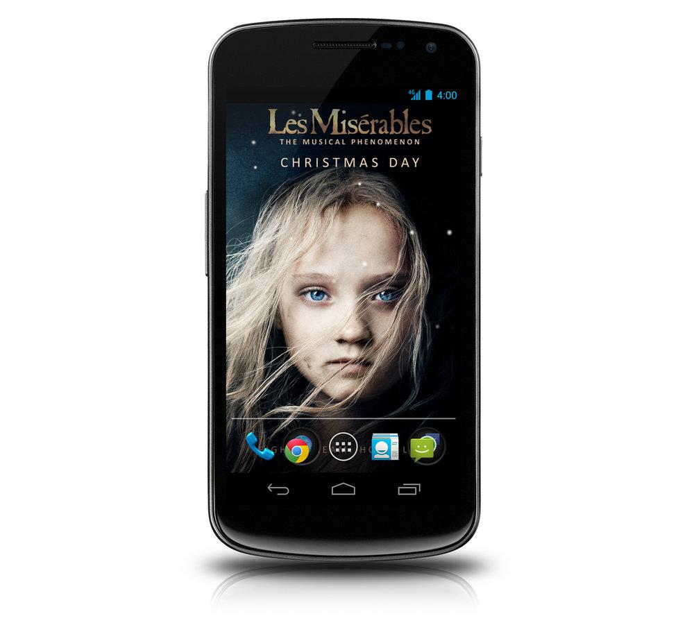 Les-Misérables-screens2.jpg