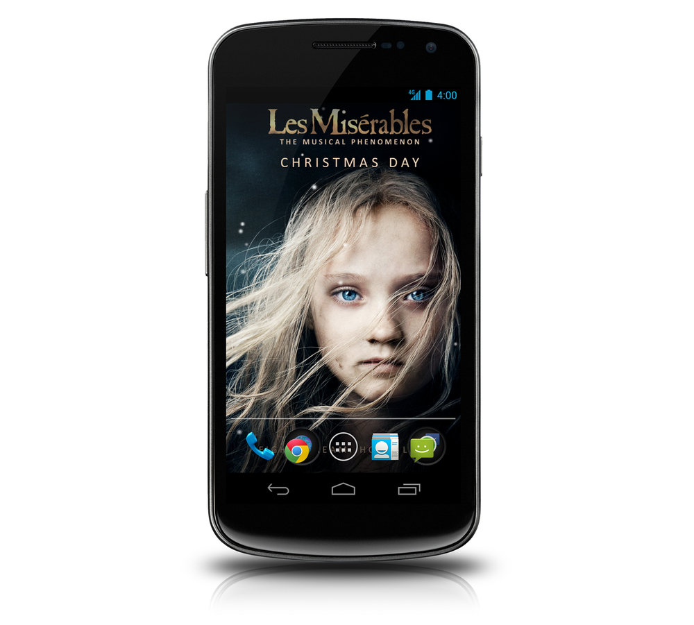 Les-Misérables-screens3.jpg