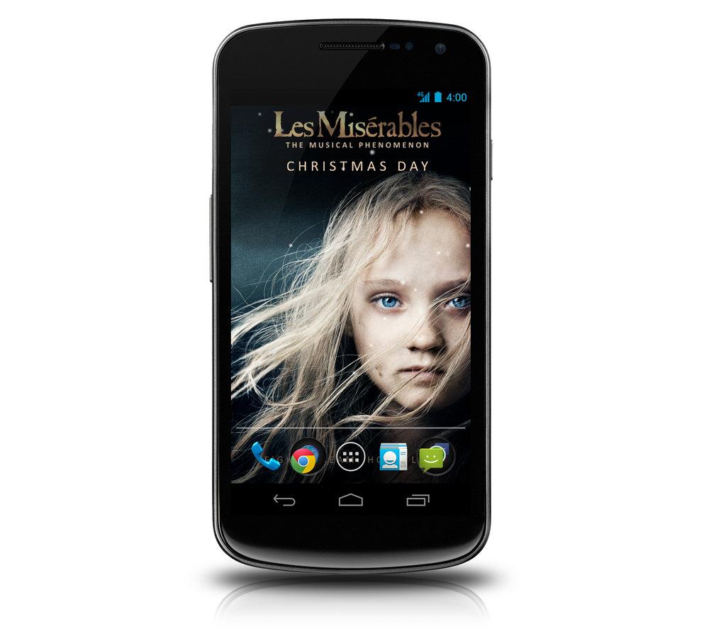 Les-Misérables-screens4.jpg