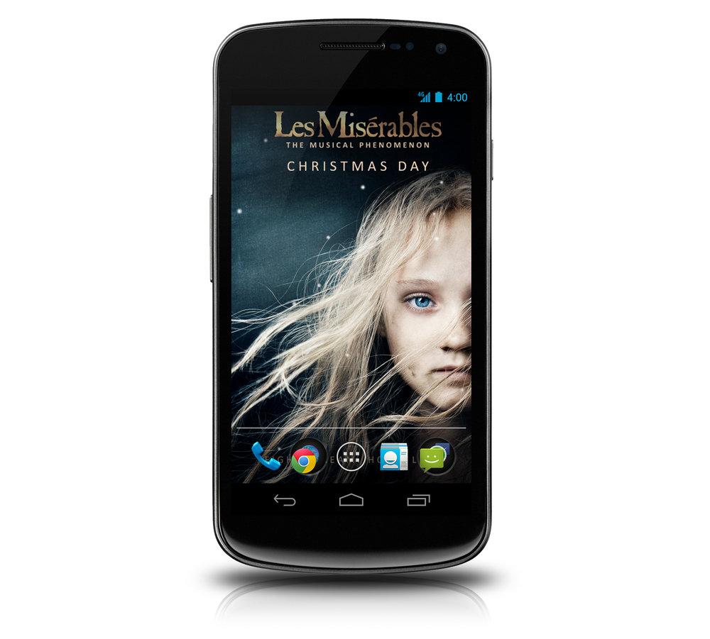 Les-Misérables-screens5.jpg