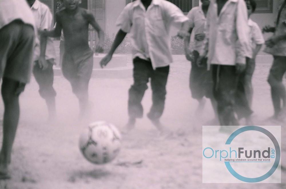 7 football cambodia copy.jpg
