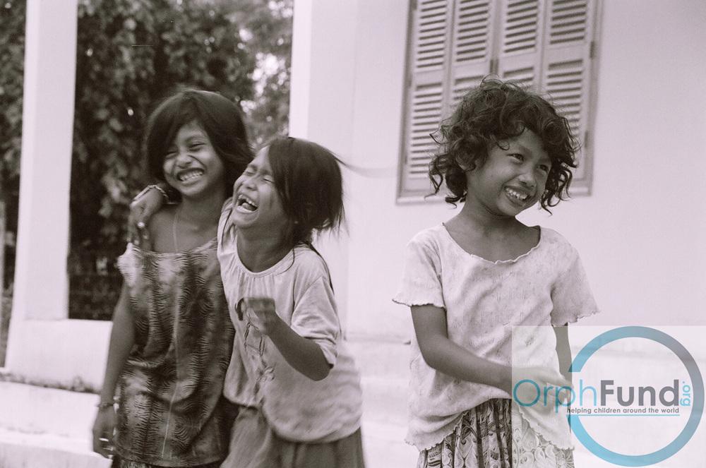 12 Cambodia - mon giggling copy.jpg