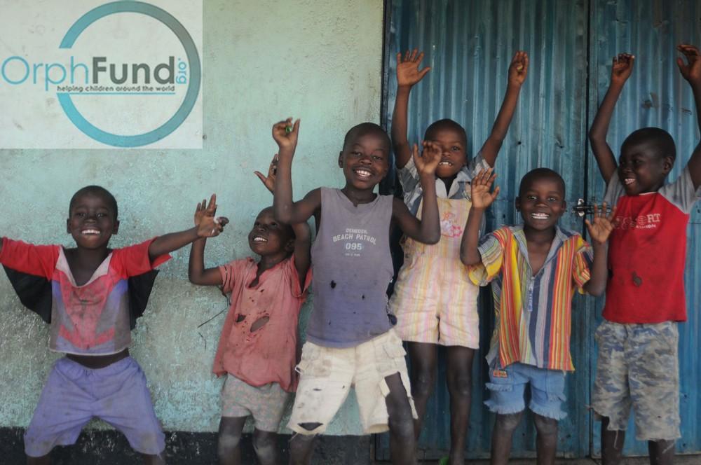 30 kenyan boys jumping 1 copy.jpg