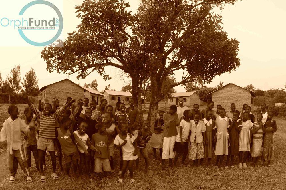 kager childrens village copy.jpg