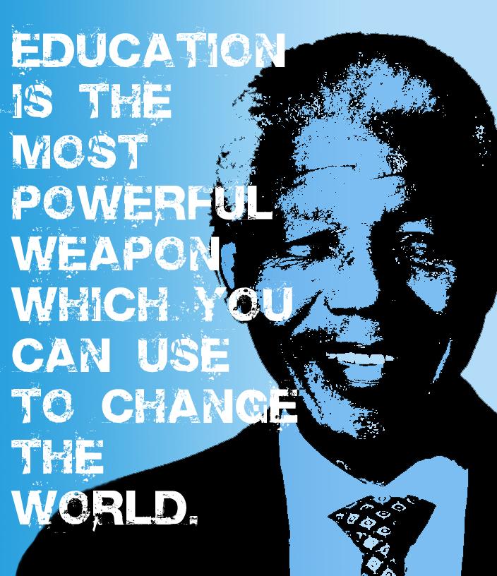 Nelson-Mandela-quote-poster.jpg