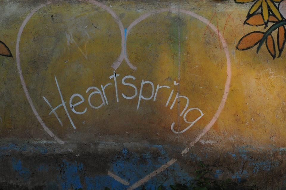 heartspring.jpg
