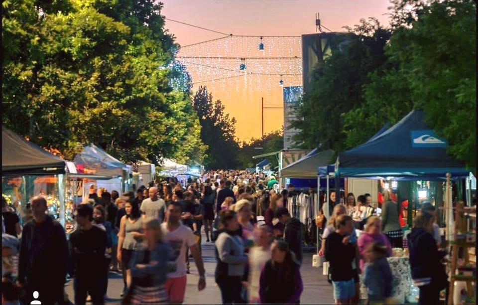 moonlight market.jpg