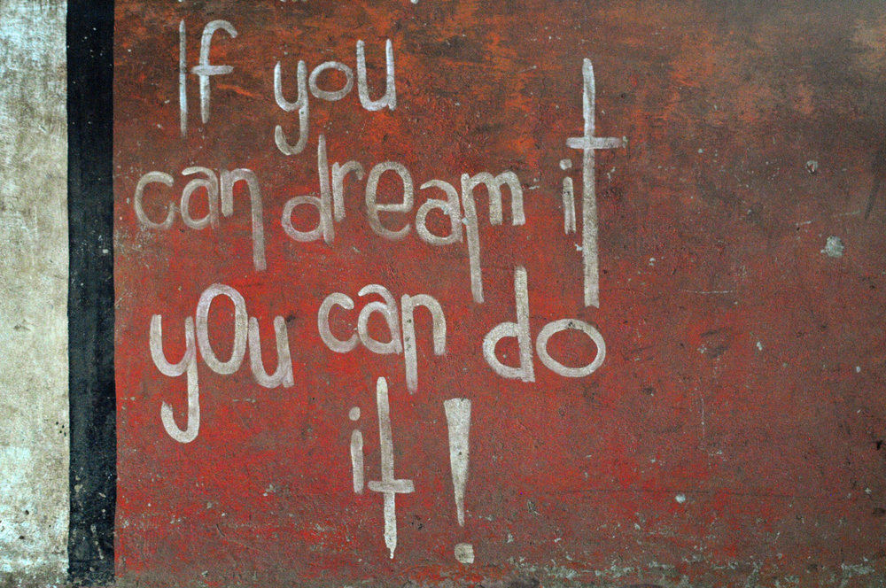 25 if you dream it.jpg
