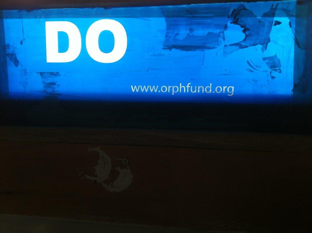 orphfund DO.jpg