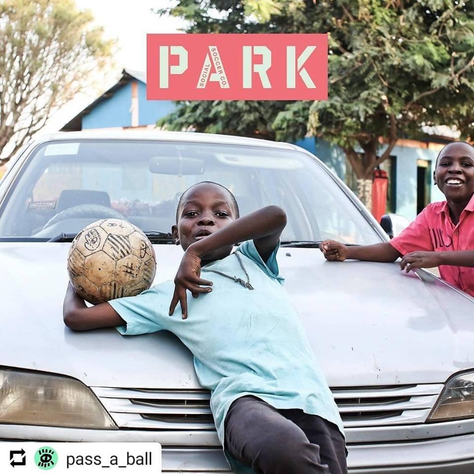 pass a ball.jpg