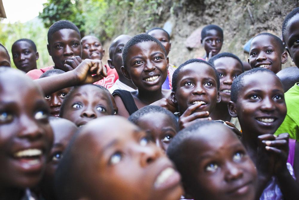 Uganda2017206.jpg
