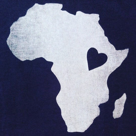 afric.jpg