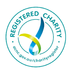 OrphFund is a registered charity in Australia (Charity ABN 72265108056)   and The United Kingdom (Charity no. 1113956).