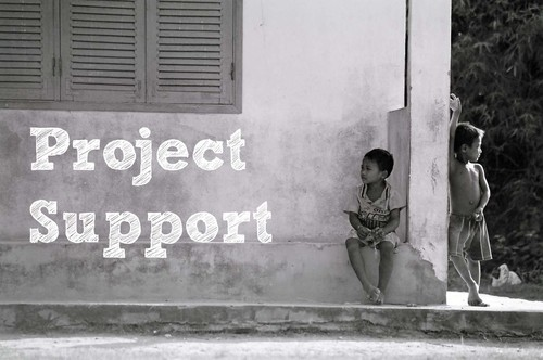 project support .jpeg