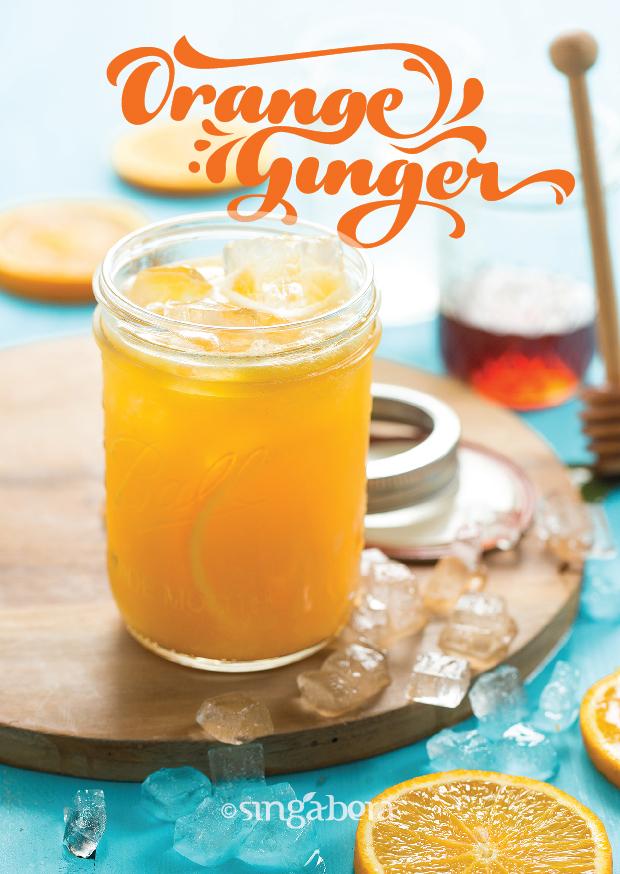 singaberagingerdrink-orangeginger