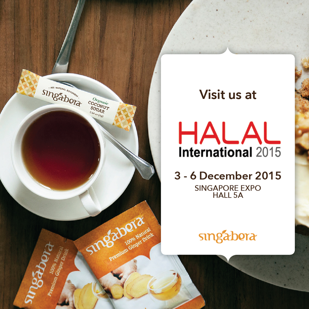 coconut-sugar-halal