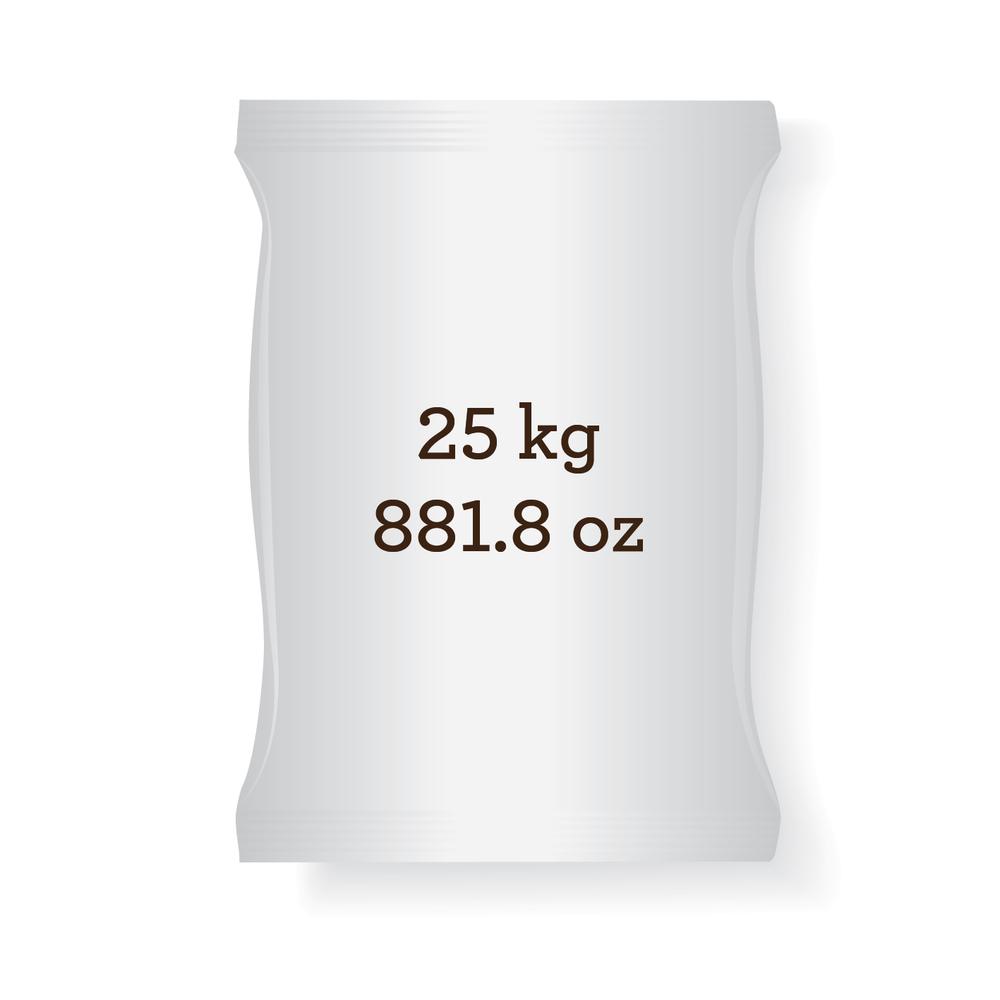 organic-coconut-sugar-25kg
